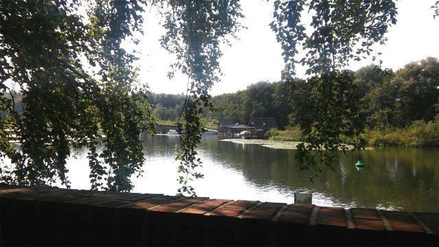 Bild 8 - Ferienhaus - Objekt 174313-91.jpg