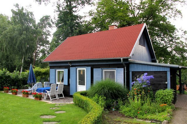 Bild 3 - Ferienhaus - Objekt 174313-96.jpg