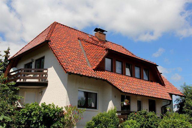 Bild 2 - Ferienwohnung - Objekt 174313-97.jpg