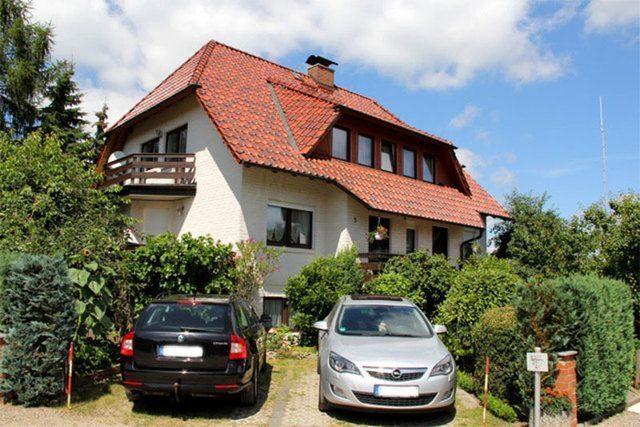 Bild 3 - Ferienwohnung - Objekt 174313-97.jpg