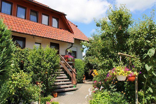 Bild 4 - Ferienwohnung - Objekt 174313-97.jpg