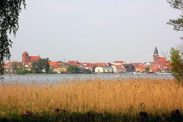 Bild 5 - Ferienhaus - Objekt 174313-98.jpg