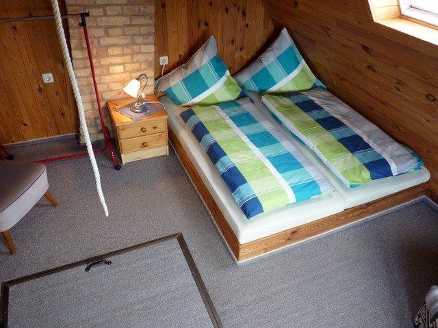 Bild 8 - Ferienwohnung - Objekt 178266-10.jpg