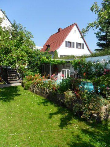 Bild 3 - Ferienwohnung - Objekt 178266-15.jpg