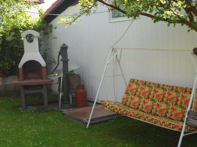 Bild 6 - Ferienwohnung - Objekt 178266-15.jpg
