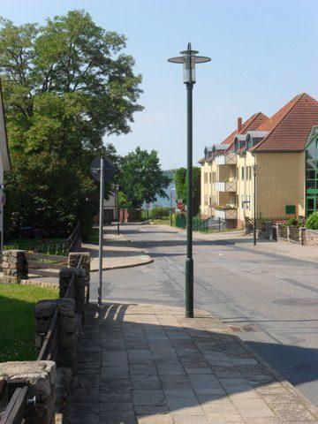 Bild 9 - Ferienwohnung - Objekt 178266-15.jpg