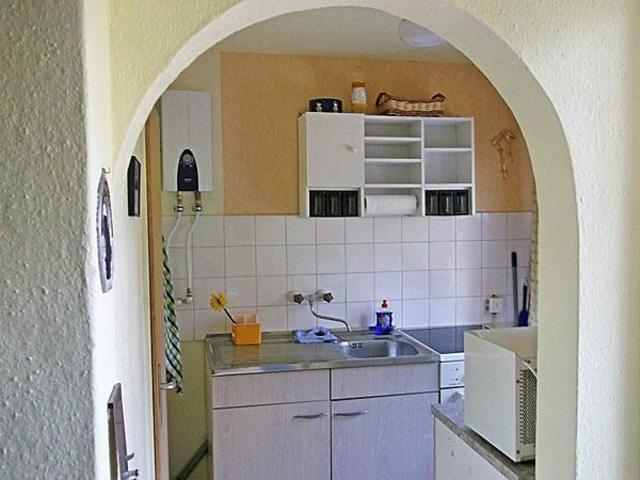 Bild 10 - Ferienhaus - Objekt 178266-19.jpg