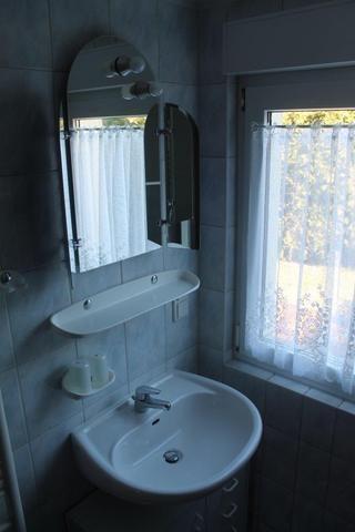 Bild 10 - Ferienhaus - Objekt 193309-1.jpg