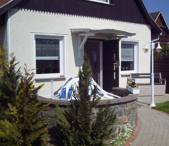 Bild 3 - Ferienhaus - Objekt 174313-137.jpg