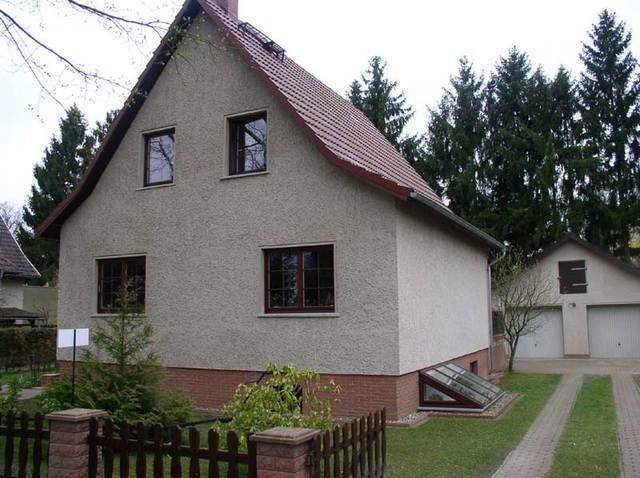Bild 2 - Ferienwohnung - Objekt 174313-138.jpg