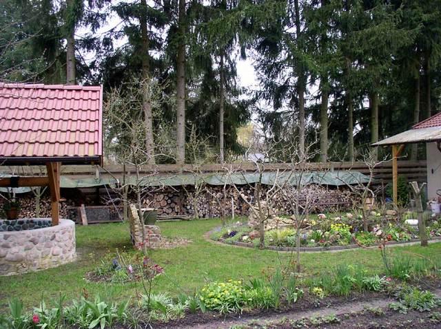 Bild 3 - Ferienwohnung - Objekt 174313-138.jpg
