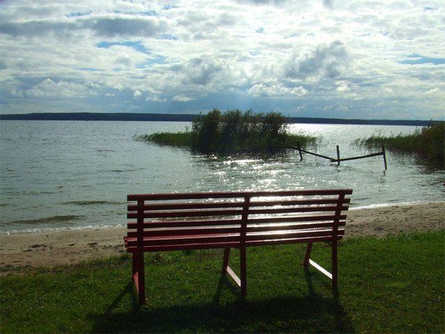Bild 6 - Ferienwohnung - Objekt 174313-139.jpg
