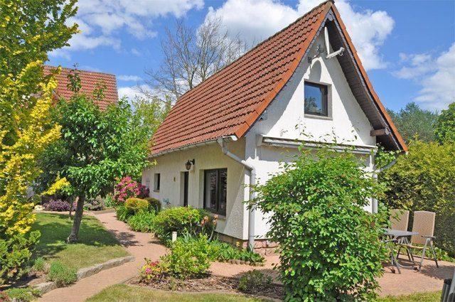 Bild 2 - Ferienhaus - Objekt 174313-146.jpg