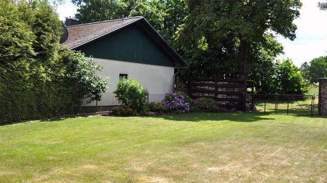 Bild 5 - Ferienhaus - Objekt 174313-146.jpg