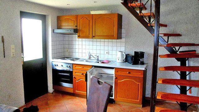 Bild 9 - Ferienhaus - Objekt 174313-146.jpg