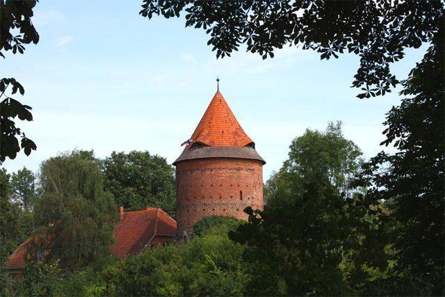 Bild 8 - Ferienwohnung - Objekt 174313-147.jpg
