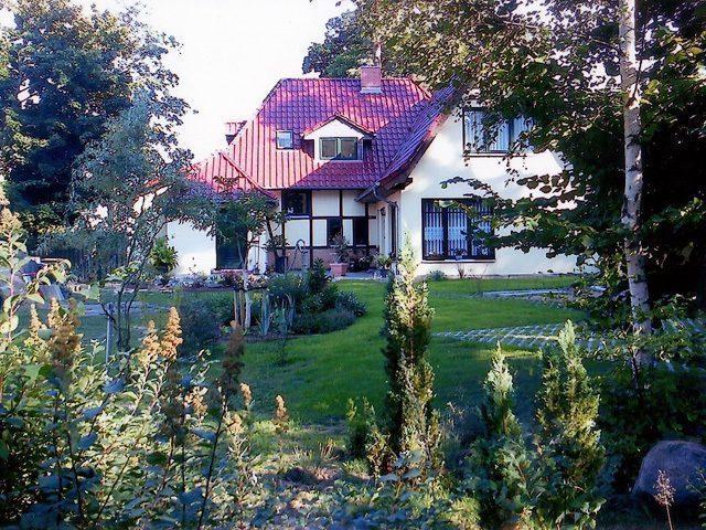 Bild 2 - Ferienwohnung - Objekt 178266-20.jpg