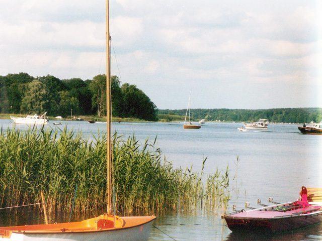Bild 5 - Ferienwohnung - Objekt 178266-20.jpg