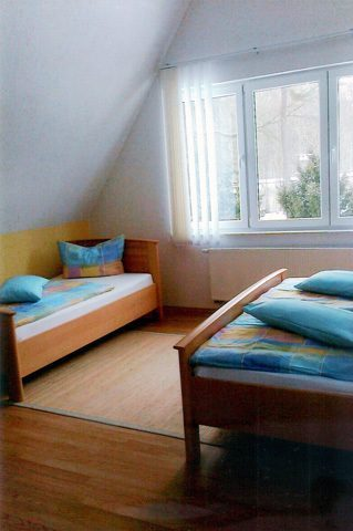 Bild 9 - Ferienwohnung - Objekt 178266-20.jpg