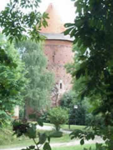 Bild 10 - Ferienhaus - Objekt 179410-3.jpg