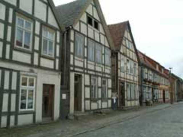 Bild 12 - Ferienhaus - Objekt 179410-3.jpg