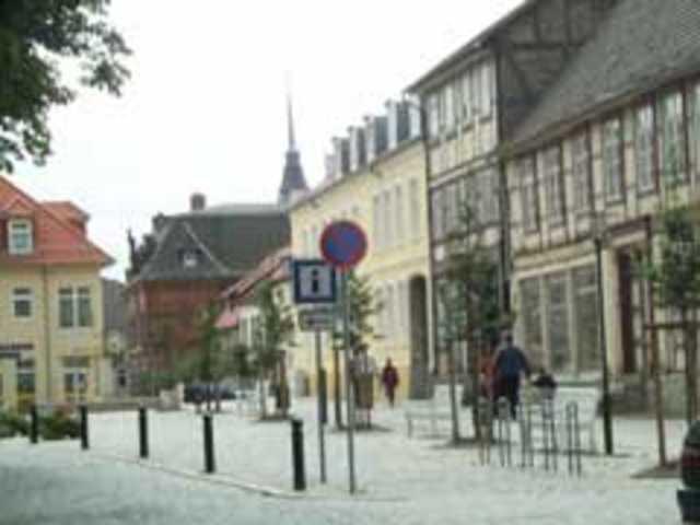 Bild 13 - Ferienhaus - Objekt 179410-3.jpg
