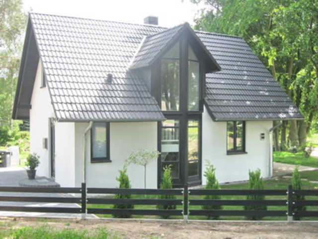 Bild 3 - Ferienhaus - Objekt 179410-3.jpg