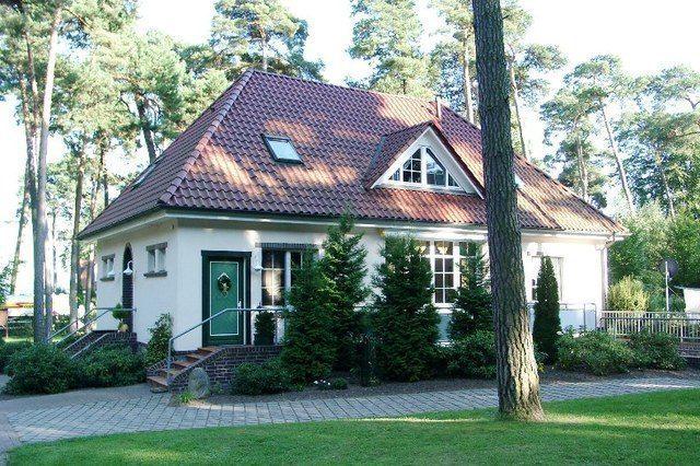 Bild 2 - Ferienwohnung - Objekt 193483-10.jpg