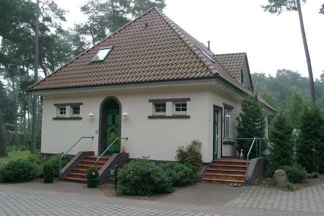 Bild 3 - Ferienwohnung - Objekt 193483-10.jpg