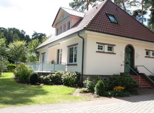 Bild 4 - Ferienwohnung - Objekt 193483-10.jpg