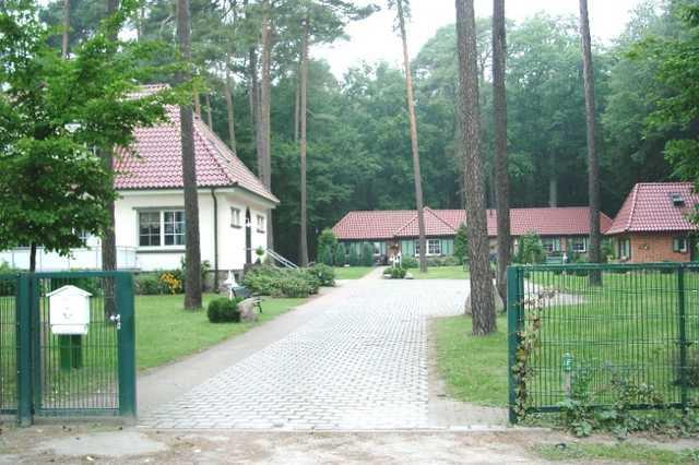 Bild 5 - Ferienwohnung - Objekt 193483-10.jpg