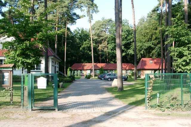 Bild 7 - Ferienwohnung - Objekt 193483-10.jpg