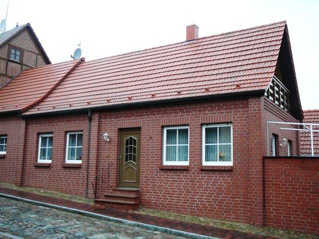 Bild 2 - Ferienwohnung - Objekt 193483-12.jpg