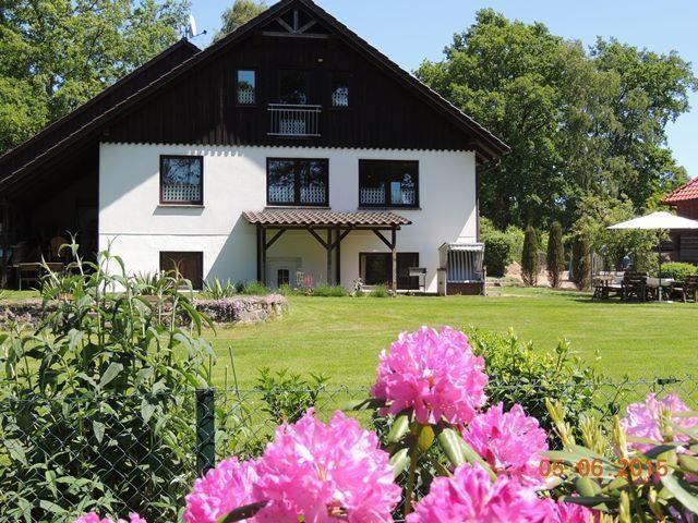 Bild 3 - Ferienwohnung - Objekt 193483-15.jpg