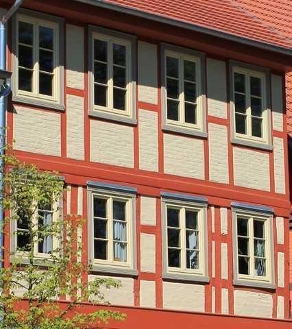 Bild 2 - Ferienwohnung - Objekt 193483-18.jpg