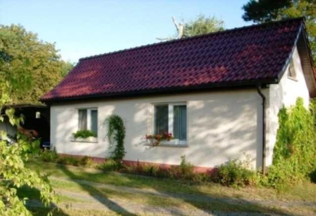 Bild 2 - Ferienwohnung - Objekt 193483-2.jpg