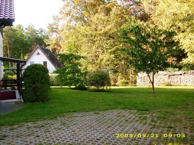 Bild 6 - Ferienwohnung - Objekt 193483-2.jpg
