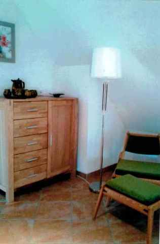 Bild 9 - Ferienwohnung - Objekt 193483-5.jpg