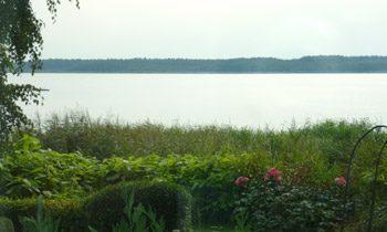 Bild 3 - Mecklenburger Seenplatte Alt Schwerin Ferienhau... - Objekt 2241-3