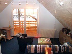 Bild 6 - Mecklenburg ****Ferienhaus Uttied am Plauer See - Objekt 42474-1
