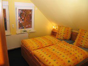 Bild 7 - Mecklenburg ****Ferienhaus Uttied am Plauer See - Objekt 42474-1