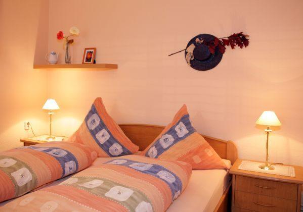 Apartment Alexandrine 151091 - Schlafzimmer