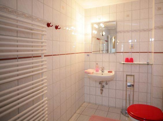 Apartment Alexandrine 151091 - bad