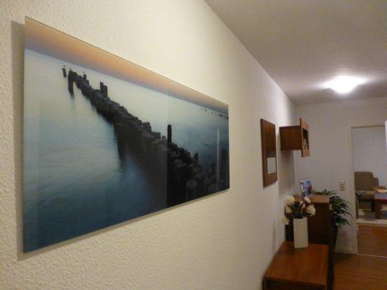 Bild 5 - Birdie/Wohnung.4 - Objekt 150239-1