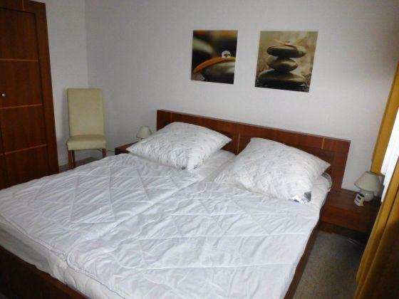 Bild 6 - Birdie/Wohnung.4 - Objekt 150239-1
