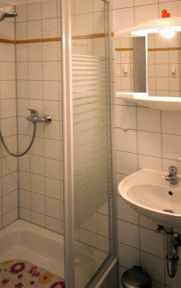 Warnemünde Studio Fisch Badezimmer Ref. 192129-2