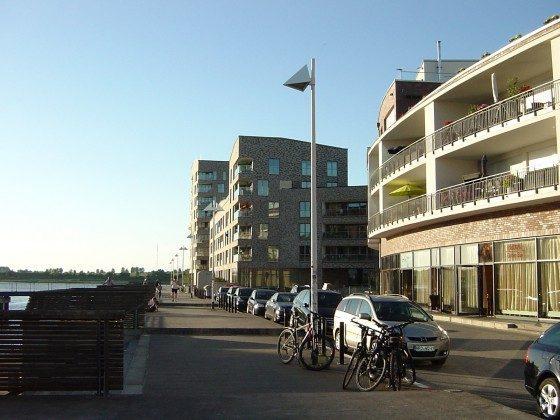 Warnemünde Ferienwohnung Pier 2 Ref. 205442-1