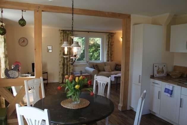 Bild 4 - Landhaus Dittrich - Alleinlage mit eigenem Grun... - Objekt 116155-1