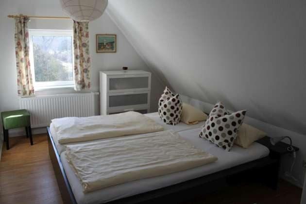 Bild 6 - Landhaus Dittrich - Alleinlage mit eigenem Grun... - Objekt 116155-1