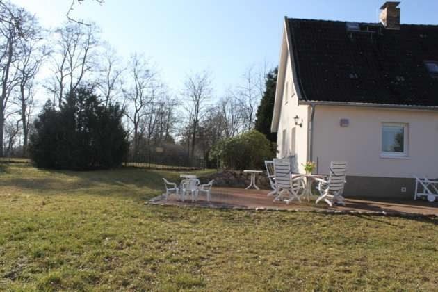 Bild 7 - Landhaus Dittrich - Alleinlage mit eigenem Grun... - Objekt 116155-1